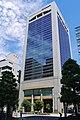Ishihara-Sangyo-hq Osaka Japan01-r.jpg