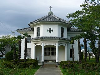 Ishinomaki-Saint John the Apostle Orthodox Church2.jpg