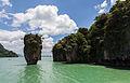 Isla Tapu, Phuket, Tailandia, 2013-08-20, DD 34.JPG