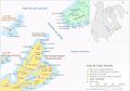 Isla de Capo Breton.png