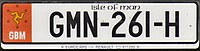 Isle of Man current series plate.jpg