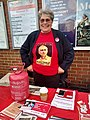 Islington Labour Party campaigners 04.jpg