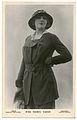Isobel Elsom postcard.jpg