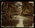 Isodzugawa (a famous river).jpg