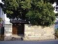 Isonokami-no-Anaho-no-Miya.jpg
