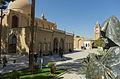 Ispahan Vank Cathedral 14.jpg