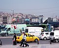 Istanbul-eminönü - panoramio - HALUK COMERTEL (6).jpg