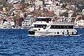 Istanbul Bosphorus (235727103).jpeg