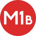 Istanbul Line Symbol M1B.png