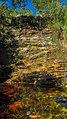 Itabira - State of Minas Gerais, Brazil - panoramio (102).jpg