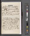 Italian Diary. Holograph, 1859 (NYPL b15823745-5050189).tiff