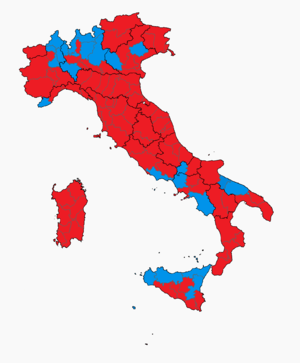 Italian Election 2006 Province.png