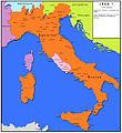 Italiansko obedinenie - 1866 - C.jpg