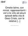 Italien112.pdf