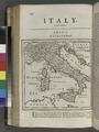 Italy. NYPL1505130.tiff