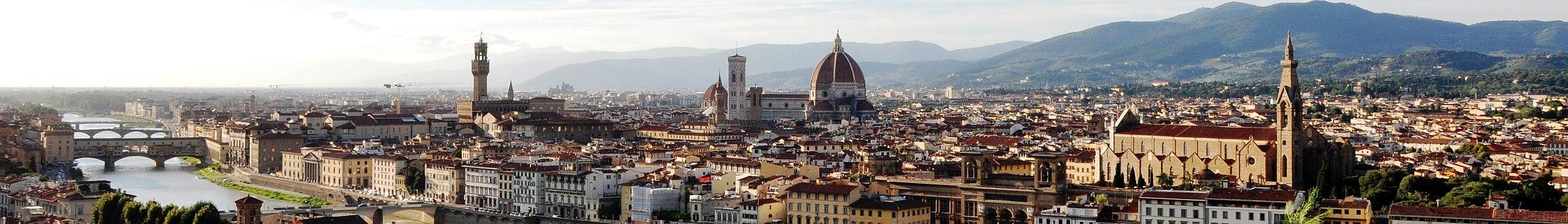 Acheter Une Maison En Italie Abruzzes italie — wikivoyage, le guide de voyage et de tourisme