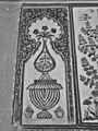 Itimad-ud-Daula's Tomb 063.jpg