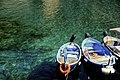 Itsasoaren Koloreak Colors Of The Sea (15429603).jpeg