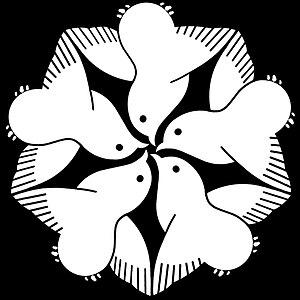 Mon (emblem)