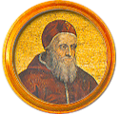 Iulius II.png