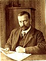 Ivan Grafenauer 1920s-edited.jpg