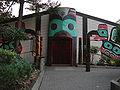 Ivars Salmon House 01A.jpg