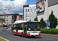 Iveco Urbanway CNG - Ústí nad Labem.jpg
