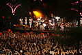 Ivete no Festival de Verão 2010.jpg