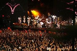 Festival de Verão Salvador – Wikipédia 82eef8529f053