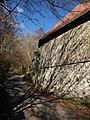 Ivy Cottage - geograph.org.uk - 1761650.jpg