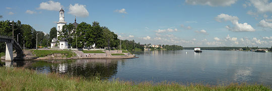 https://upload.wikimedia.org/wikipedia/commons/thumb/7/7d/Izhora_and_Neva_rivers.jpg/540px-Izhora_and_Neva_rivers.jpg
