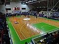 Izmit Belediyespor vs Çukurova BK TWBL 20181229 (91).jpg