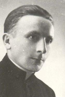 Józef Kowalski (1).jpg