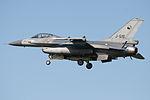 J-515 (8661170336).jpg