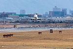 J-Air, ERJ-170, JA226J (25772119815).jpg