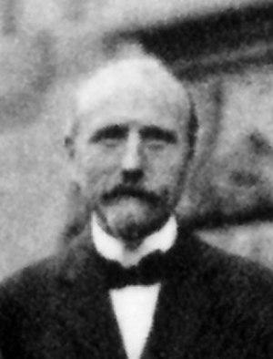 Jules-Émile Verschaffelt - Verschaffelt (1927)