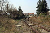 J10 425 Verbindungsbogen LD–LC.jpg