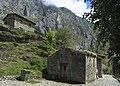 J22 902e Bulnes-El Castillo, Kapelle.jpg
