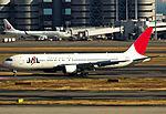 JA621J.jpg