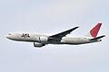 JAL B777-200(JA010D) (4608202519).jpg