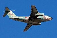JASDF C-1 20090111(Narashino).jpg