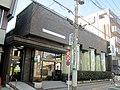 JA Tokyo Aoba Sakuradai Branch.jpg