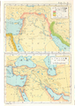 JBS1956-B map05 6.png