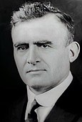 JJ O'Kelly, circa 1918 to 1931.jpg