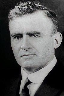 John J. OKelly