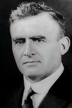 John J. OKelly Irish politician, author and publisher
