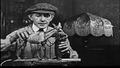 JL Roop (Screenshot from gasoline Trails 1923).png