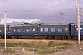 JNR Orohane 10-504 first and second class sleeping car.jpg