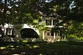JONATHAN OR JOHN HAINES HOUSE, BURLINGTON COUNTY, N.J..jpg