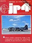 JP 4 Mensile di Aeronautica 1973.11.jpg